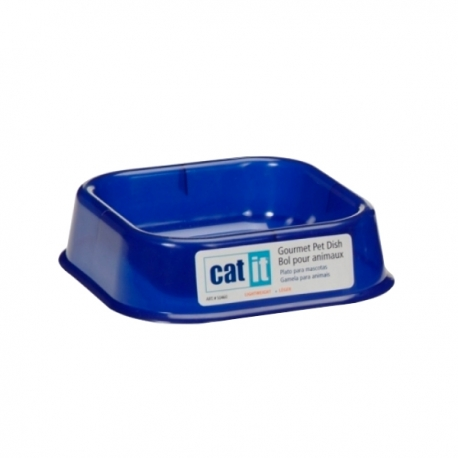 CATIT GOURMET LIGHT