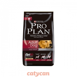 PRO PLAN ADULT DOG COMPLETE X 1 KG