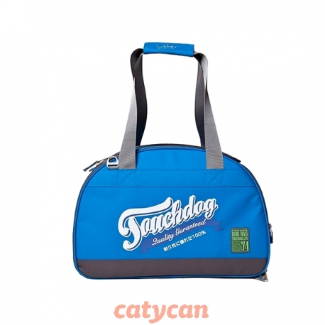 TOUCHCAT BOLSO PET CARRIER TD01D