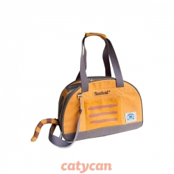 TOUCHCAT BOLSO PET CARRIER MEDIUM TD02A