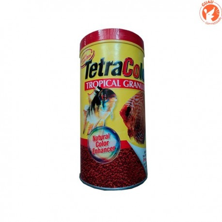 ALCON BASIC LARGE FLAKES 150 GR.