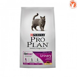 ROYAL CANIN DOG URINARY X 10 KG