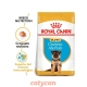ROYAL CANIN OVEJERO JUNIOR X 12 KG