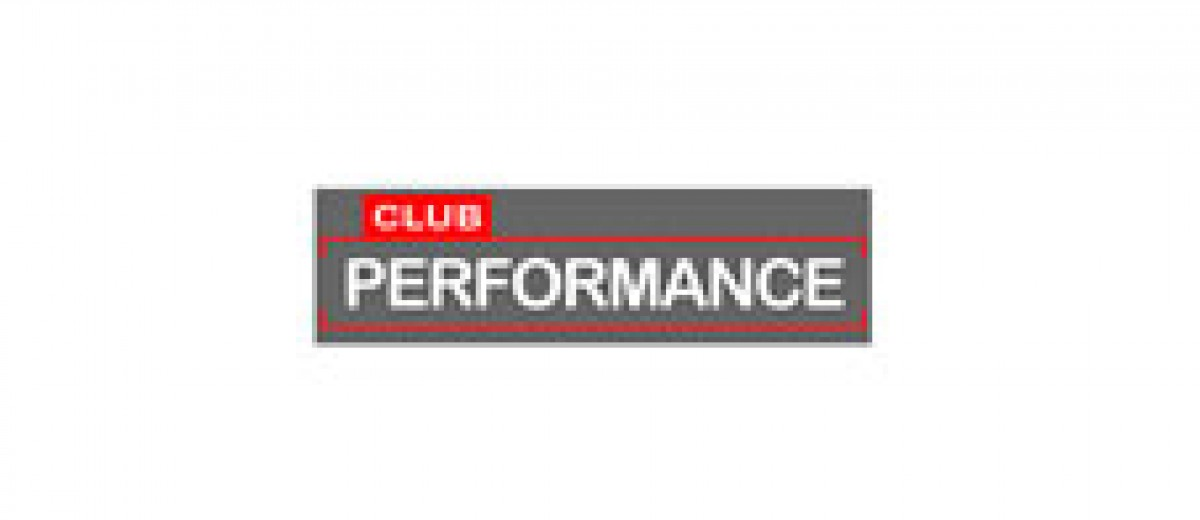 Club Performance